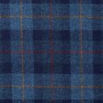 Tartan-Tweed-900x720