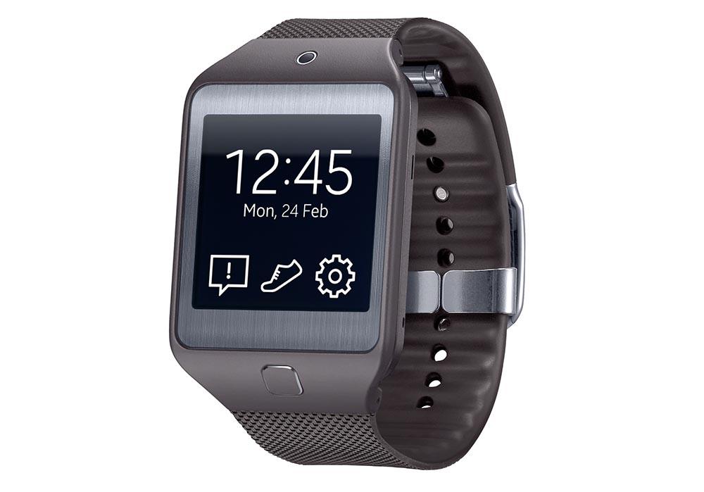Samsung Gear Neo