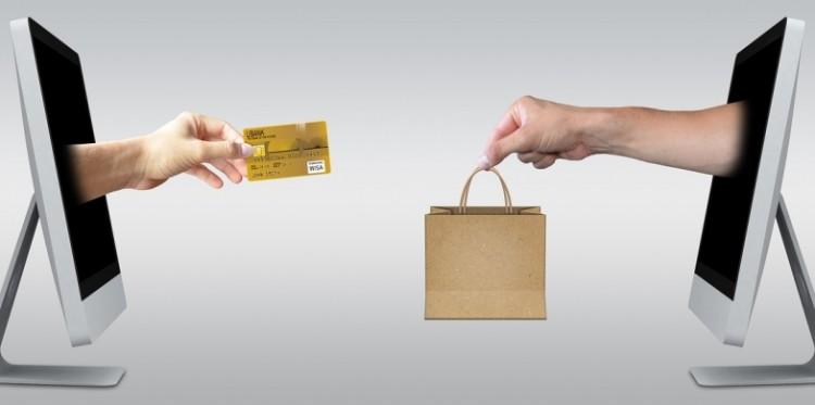 Условия доставки - первый пункт, на который надо обратить внимание при покупке онлайн
