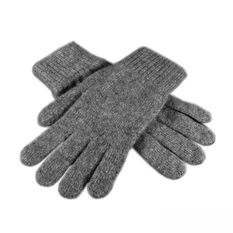 blackcouk-grey-mens-grey-cashmere-gloves-100-cashmere-product-1-13560915-246232229