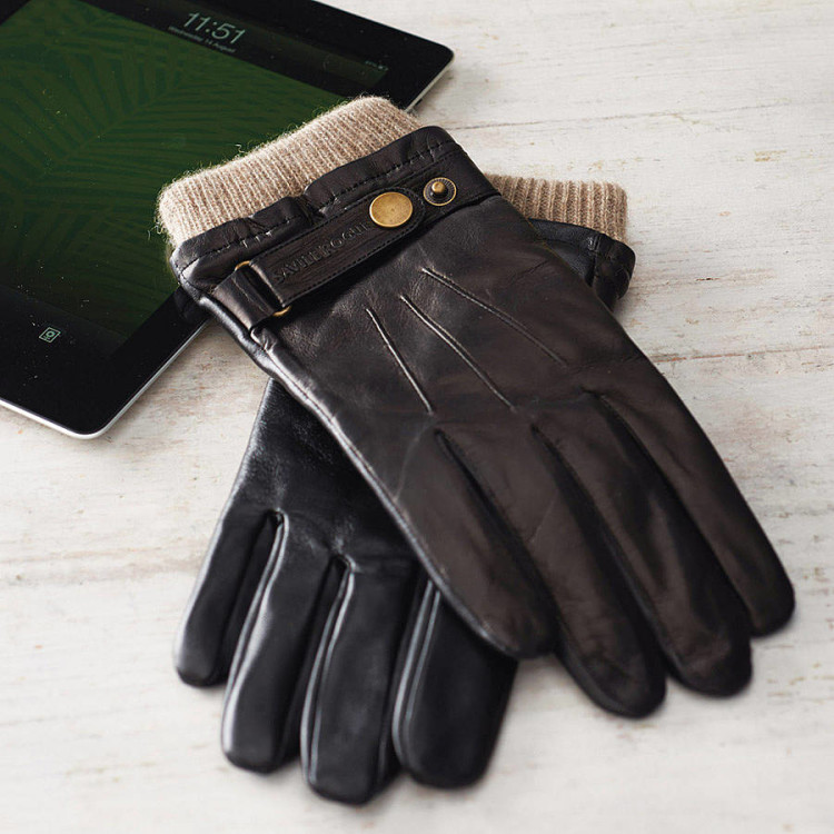 original_leather-touchscreen-gloves