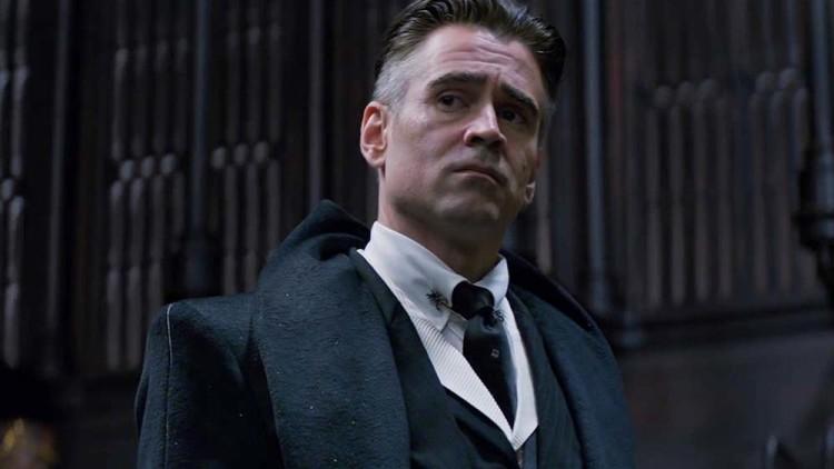 Прическа «мистер кул» – одна из основ солидного и внушительного образа современного мужчины