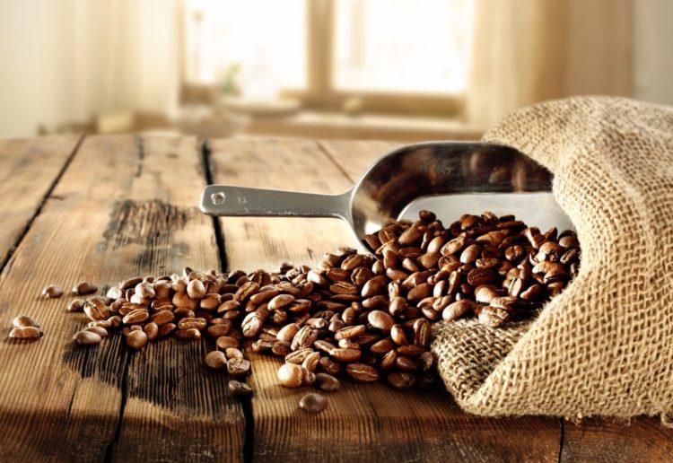 Качественные зерна залог вкусного кофе. Без них даже лучшие бариста ничего не смогут