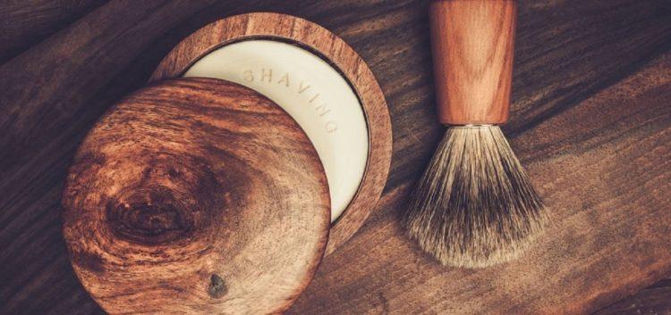 Крем для бритья оказывает огромное влияние на качество бритья
