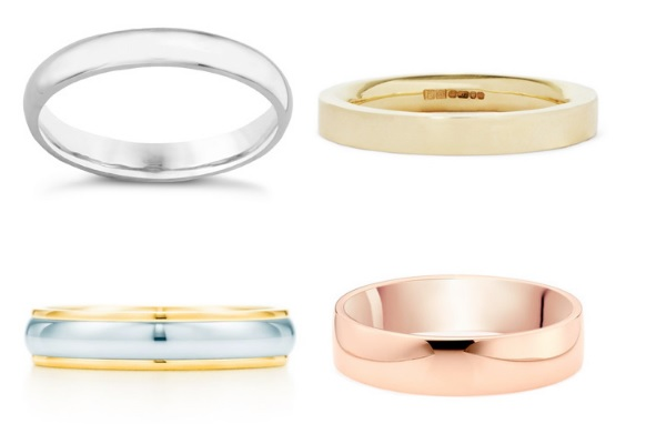 Красивое мужское кольцо идеально подходит для современного стильного джентльмена, который хочет отпраздновать самые особенные отношения своей жизни со стилем или привлечь внимание к своим рукам