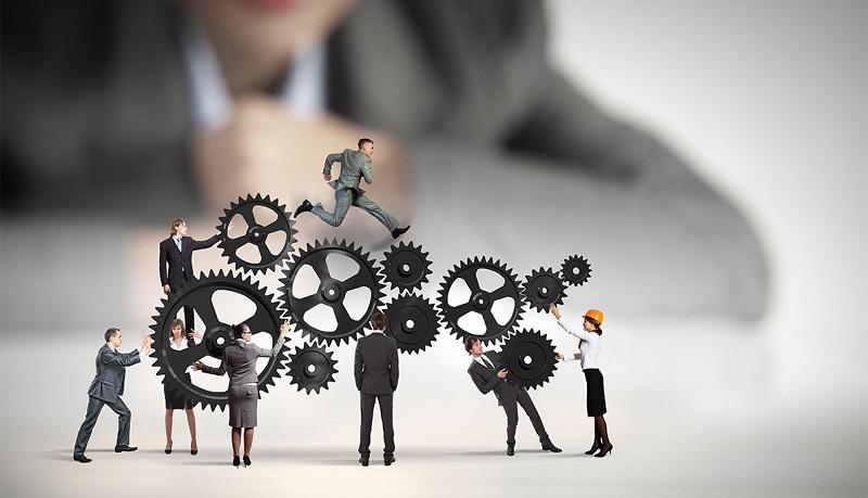 Ценности рыночной модели – захват рынка, воля к победе, прибыль, kpi, лидерство в сфере, репутация, готовность к риску, деловая хватка