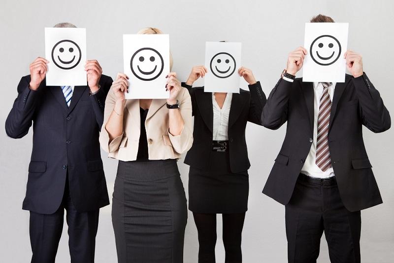 Корпоративная культура: что это такое, какая бывает и зачем нужна бизнесу
