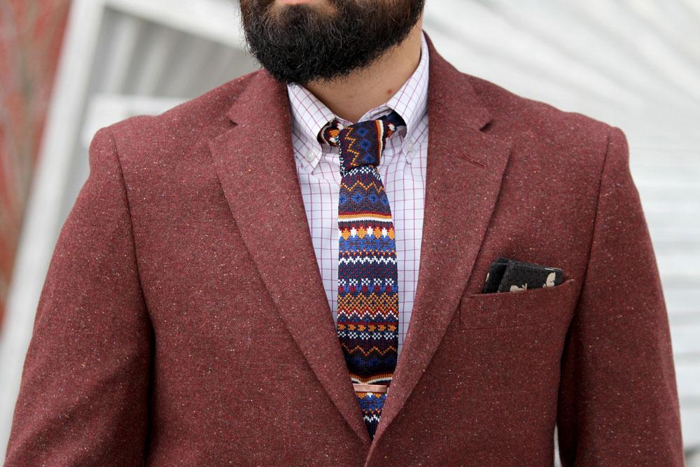 Картинки по запросу шерстянной платок мужской