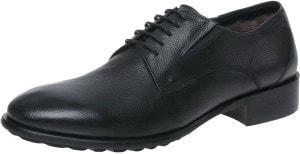 Как выбрать зимнюю обувь, мужские туфли с мехом