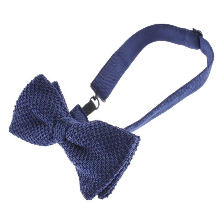 Бабочки галстуки схемы