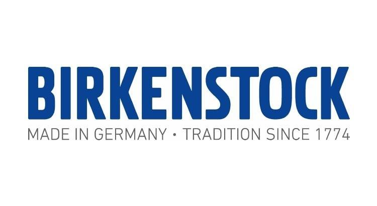 Birkenstock Бикенсток