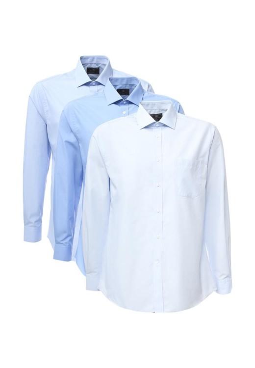 Комплект рубашек Marks & Spencer