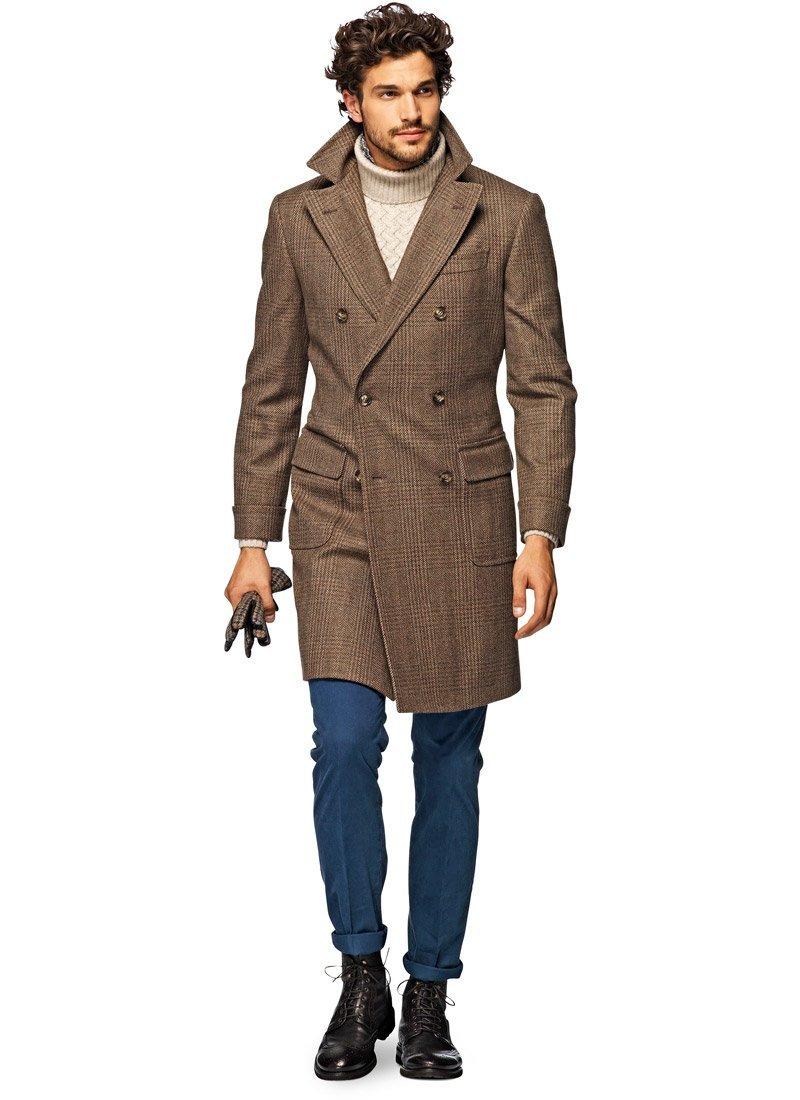 Burberry Купить Одежду