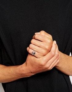 Аксессуары, кольцо