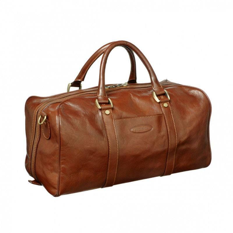 Купить женскую сумку в Москве недорого - интернет-магазин