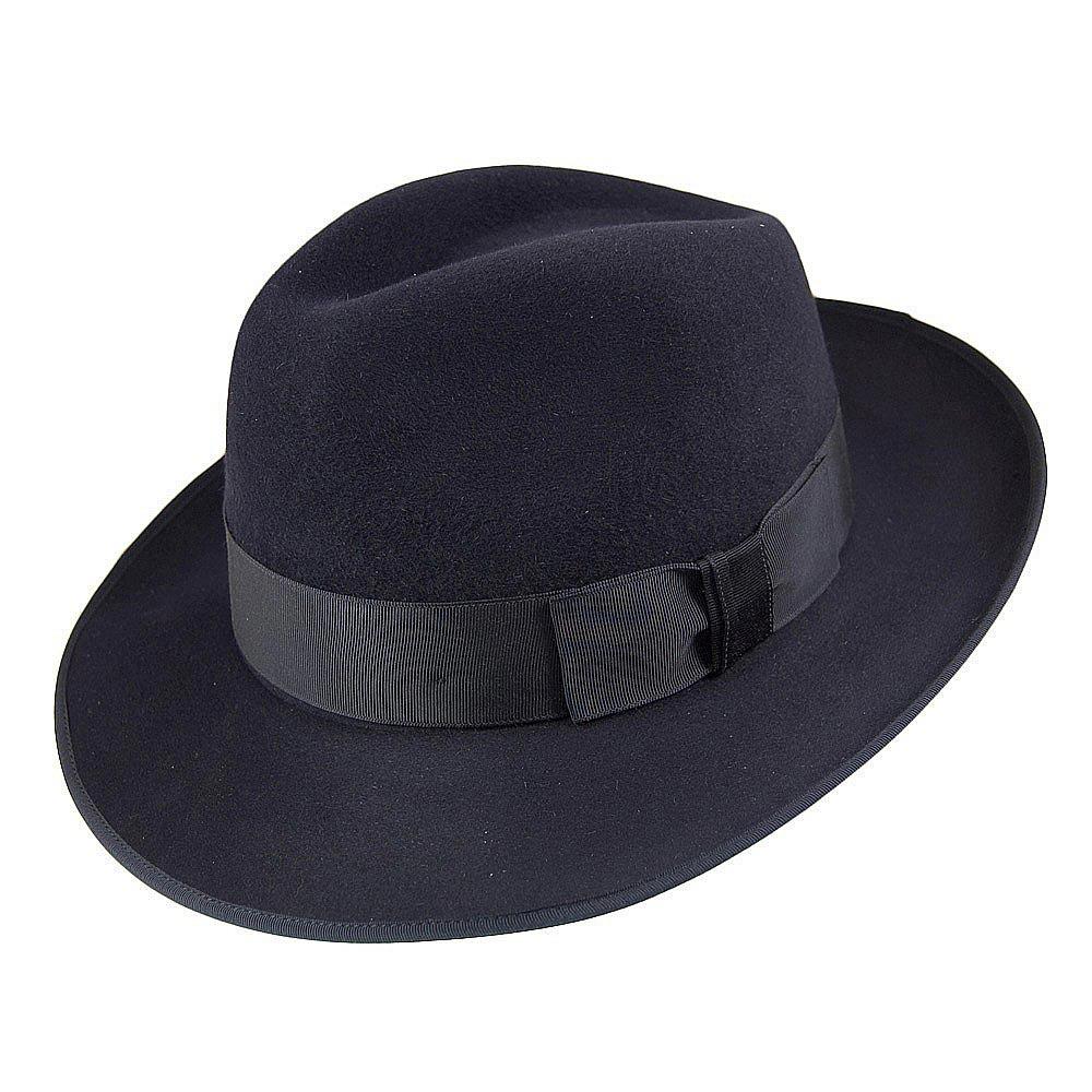 Белые шляпы унисекс мужские