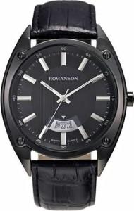 Мужские наручные часы Romanson