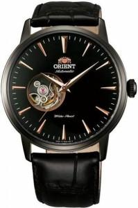 Мужские наручные часы Orient