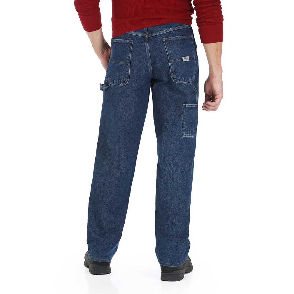 Хорошие джинсы мужские с доставкой