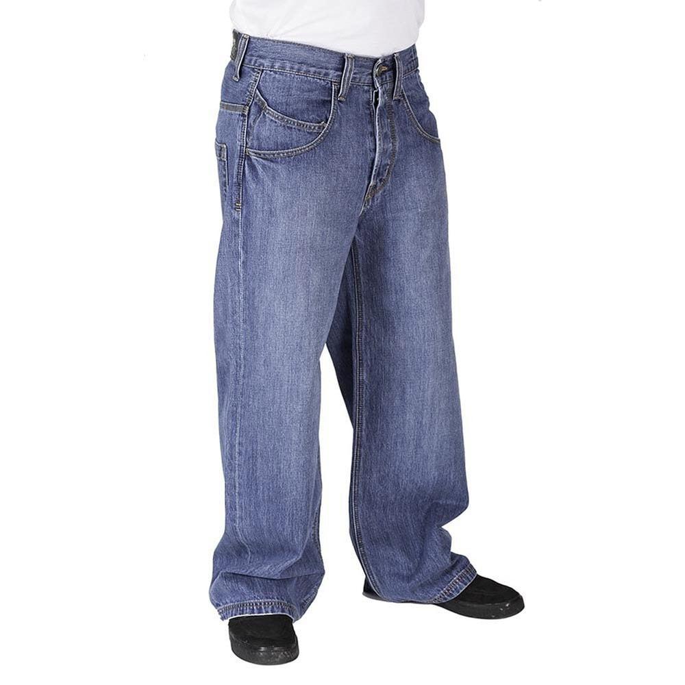 Где купить мужские джинсы с доставкой