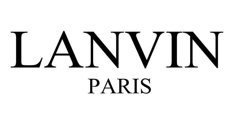 Lanvin (Ланвин)