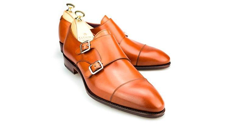 Монки обувь
