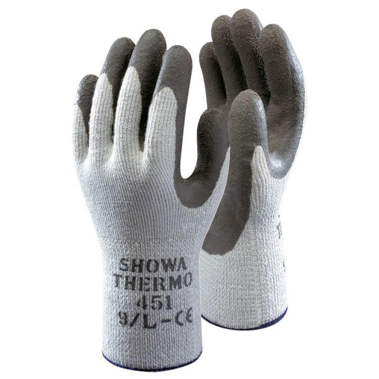 Термоперчатки для гонок на шверботах (производятся и более легкие фасоны)