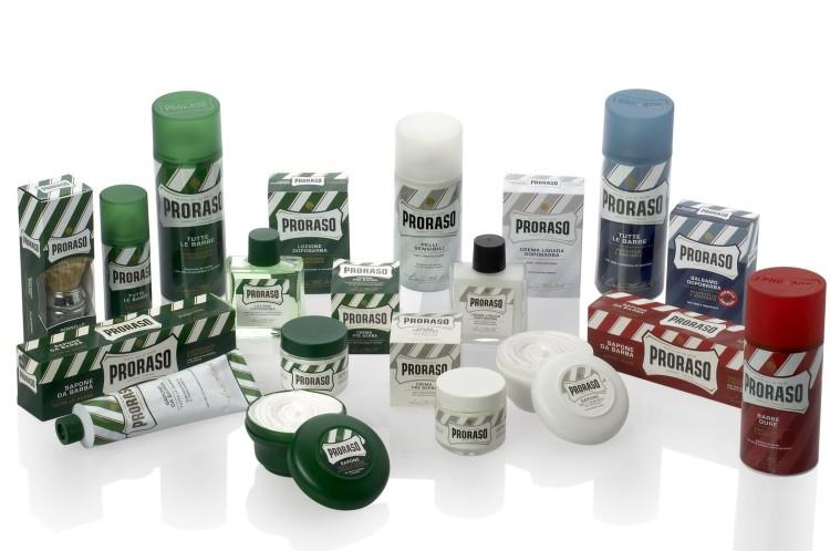 Создатели марки особенно не эспериментируют с дизайном упаковки или привлечением медийных персонажей: они делают ставку на качество
