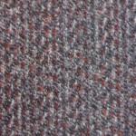 Balmoral-Tweed-900x600