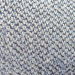 Barleycorn-Tweed-900x675