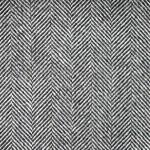 Plain-Herringbone-Tweed-870x900